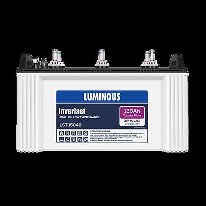 Luminous ILST 15048