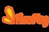 logo_8.png