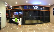 巴基斯坦Ocean Mall_190226_0006.jpg