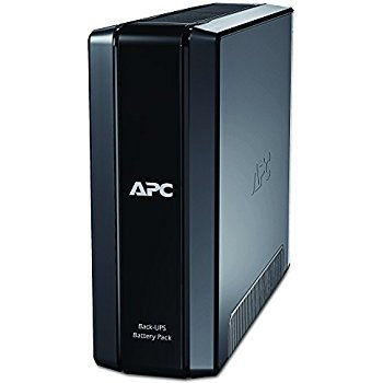 APC BR1500G-IN