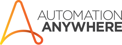 automation-anywhere-logo-corporate-two-l