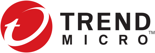 Trend-Micro-IT-Services