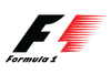 logo_16.png
