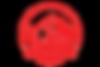 logo_32.png