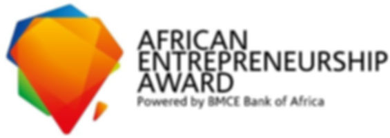 african-entrepreneurship-awards-2015.jpg