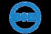 logo_26.png