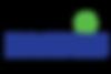 logo_23.png
