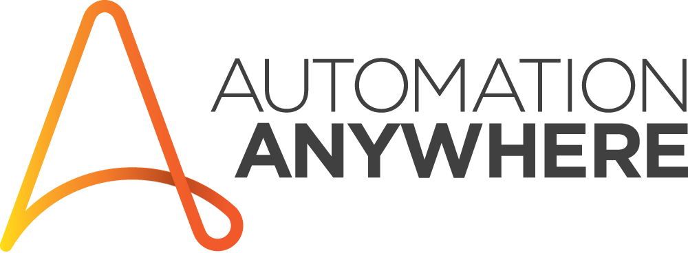 automation-anywhere-managed-IT-service