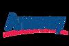 logo_34.png
