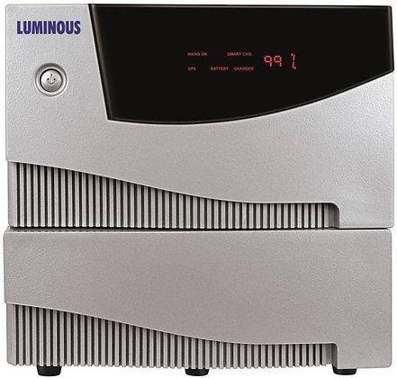 Luminous CRUZE+ 2.5 kVA