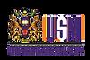 logo_41.png