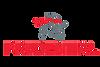 logo_36.png