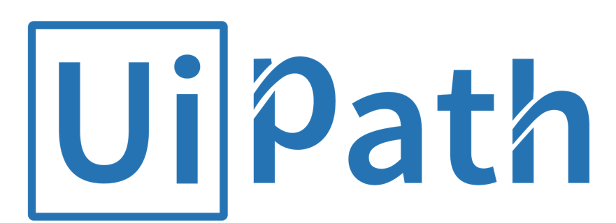 Managed IT services for UiPath