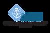 logo_30.png