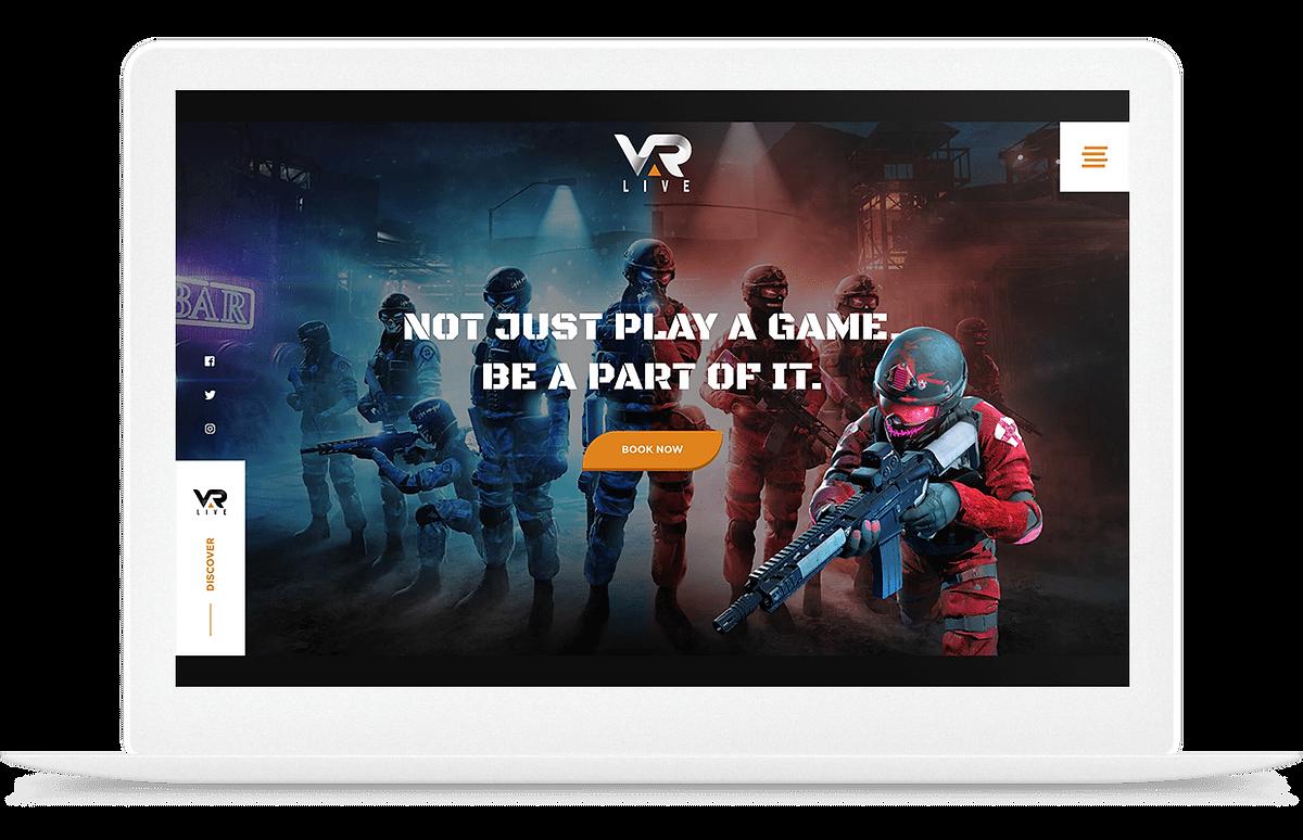 Var_Live-Laptop.png