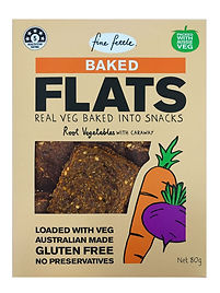 Baked_Flats_Root_Vegetables_1024x1024.jp