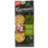 Carmans-Kitchen-Super-Seed-Grain-Cracker