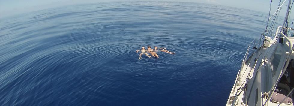 05 Floating 4000m.JPG
