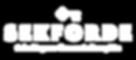 Sekforde Logo