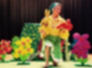 Sevda_Bahçesi_Y.jpg