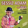 Sessiz_adam_ve_Sinek_Kare.jpg