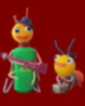 cırcır karınca.jpg