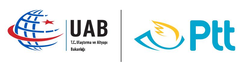 UAB-PTT