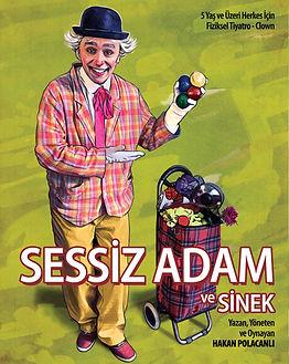 Sessiz_Adam_ve_Sinek_-_Afi%C5%9F_2020_so