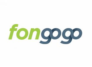 Destek İçin FONGOGO