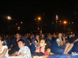 Aktif Seyirci