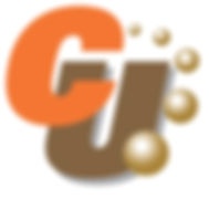 CUAC Logo.jpg