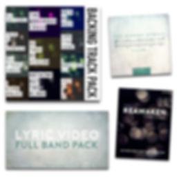 resource pack 4.jpg
