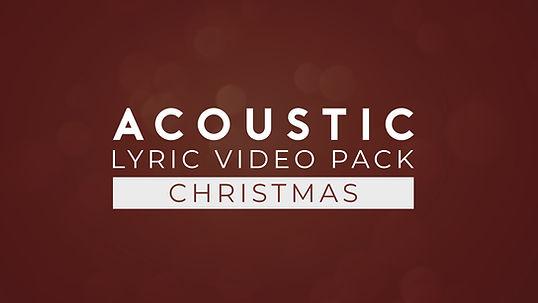 christmas pack.jpg