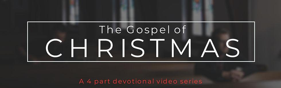 gospel of christmas.jpg