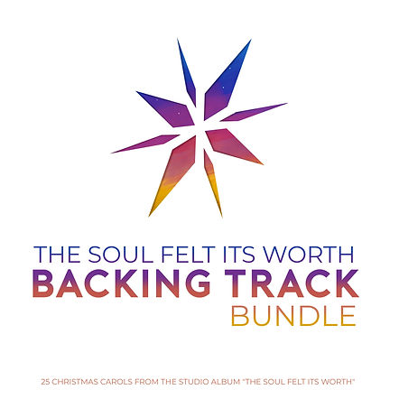 backing track bundle 2.jpg