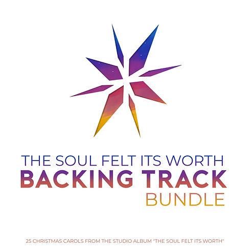backing track bundle 2.jpg