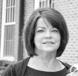 Sharon Elliot