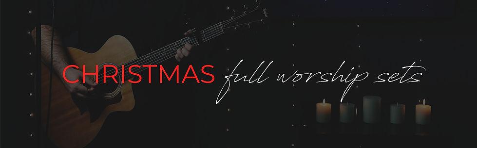 christmas full sets.jpg