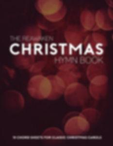 christmas hymn book cover 3 smaller.jpg