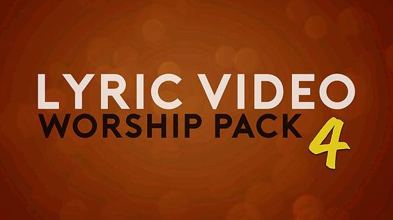 lyric video worship pack 4.jpg