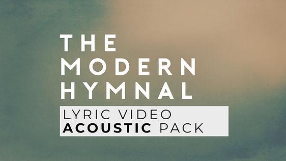 modern hymnal acoustic.jpg