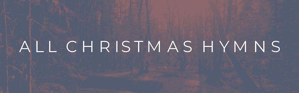 all christmas hymns.jpg