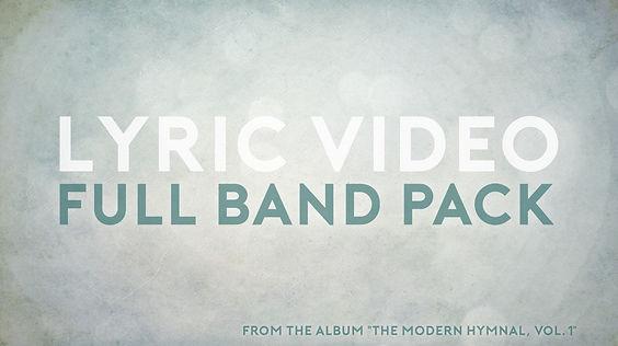 lyric video full band pack.jpg