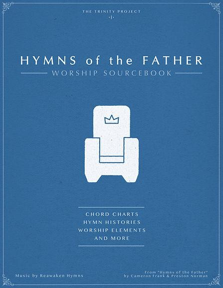Sourcebook Cover.jpg