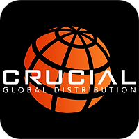 thumbnail_Crucial Global Logo Square Bla