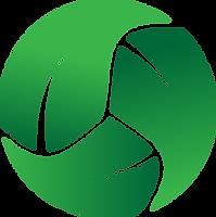 three-leaf-logo-icon.png