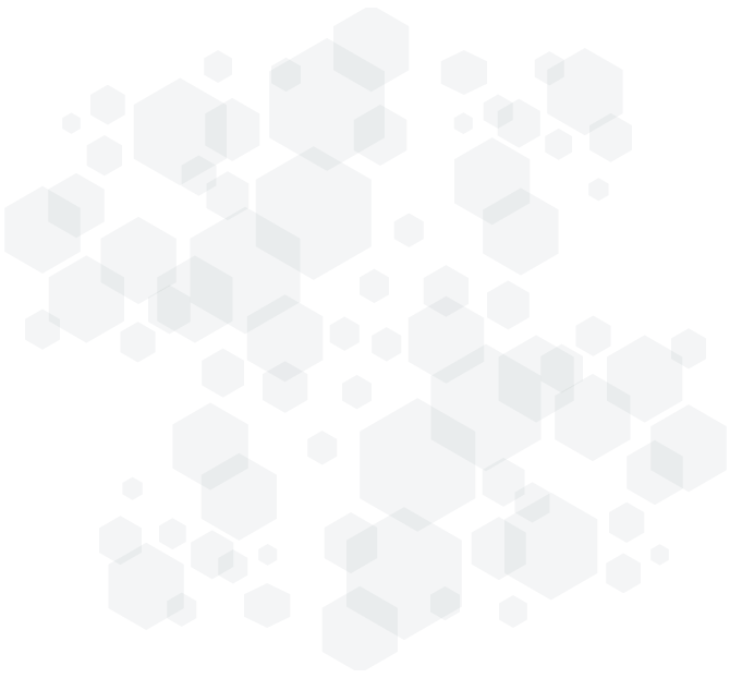 hex-floating-pattern x2.png