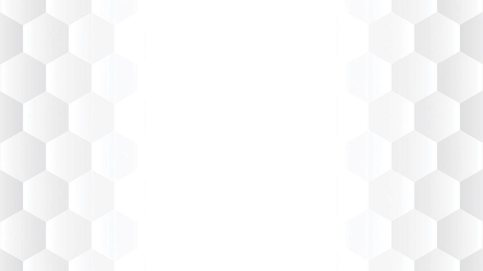 hex-baner.jpg