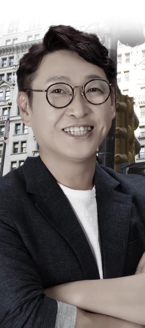 가제작_야신_02 (0-00-07-21).jpg