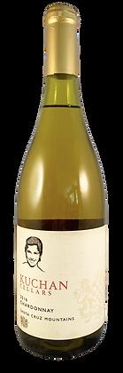 Kuchan 2016 Chardonnay